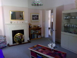 In the heart of Kalk Bay  village R3500 reduced to R2750000