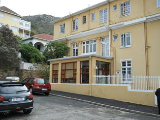R6500000 Boarding house in the heart of the village  - Sea views-