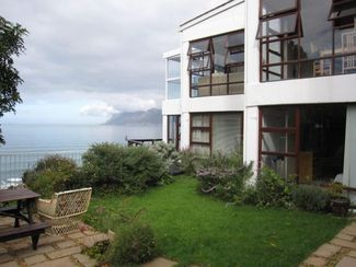 R4999000 Home with panoramic sea view.reduced  from R5 800 000