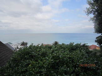 R6 500 000 Charming old stone house with panoramic sea views.