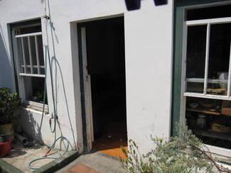 Renovators Dream in the heart of the village. R1 600 000