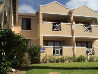R1 100 000 reduced from R1 400 000 Sea views